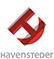 Logo Havensteder