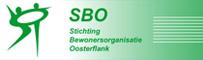 Stichting Bewonersorganisatie Oosterflank